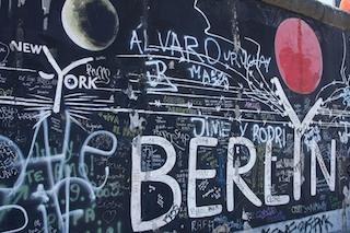 berlin_07