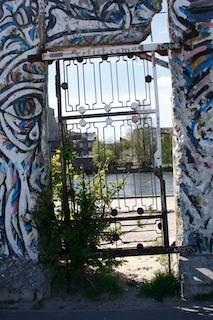 berlin_09