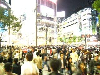 chroniques_japonaises_1