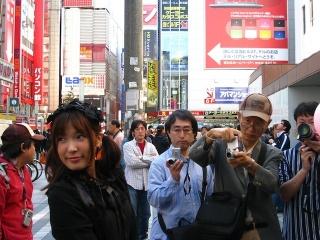 chroniques_japonaises_2