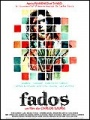 cine_fados