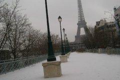 2009_01_paris_02