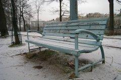 2009_01_paris_04