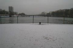 2009_01_paris_07